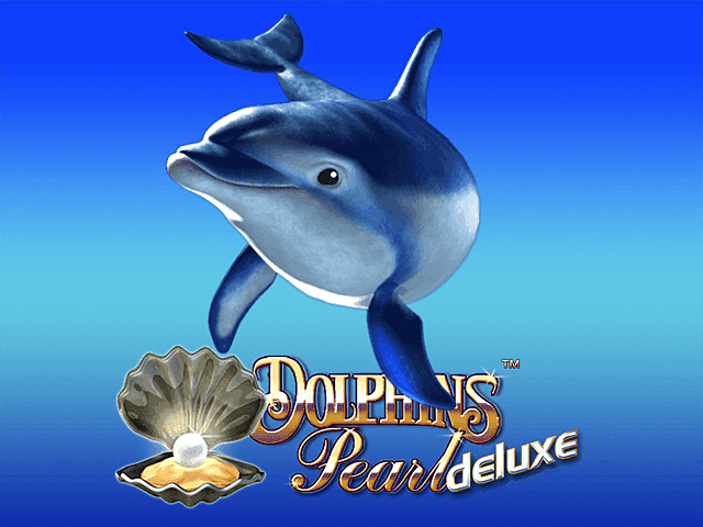 DolphinS Pearl Novomatic